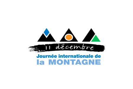 December 11, International Mountain Day